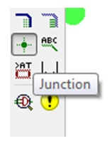 PCB Factory. Гаражная разработка и производство электроники - 8