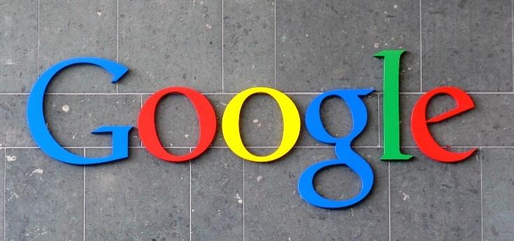 Google распродаёт патенты