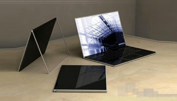 Первый ноутбук Huawei может получить две ОС