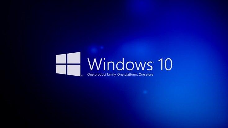 Microsoft будет требовать от корпоративных клиентов наличие Windows 10 на новых ПК