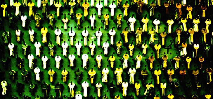 Что веб-разработчикам следует знать о SSL - 1