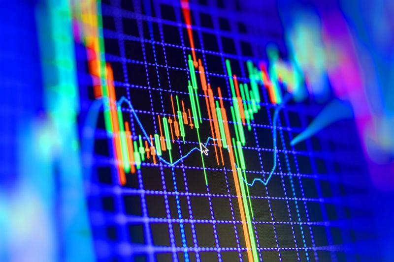 Цифровые ценные бумаги: Как Blockchain изменит будущее биржевой торговли - 1
