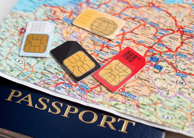 Как еще может помочь своим пользователям Airbnb и остальные туристические сервисы - 1