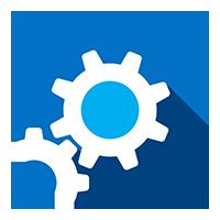 Опыт использования Intel Multi-OS Engine для разработки iOS-приложения на Java - 1