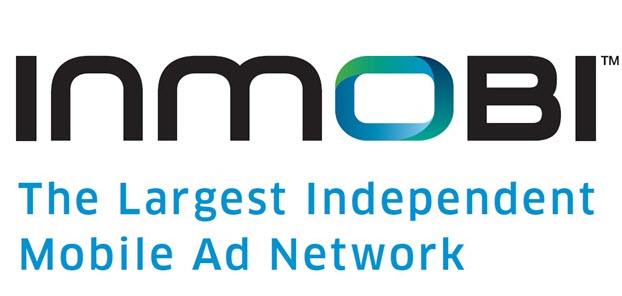 По слухам, Microsoft может купить за 2 млрд долларов мобильную рекламную платформу InMobi