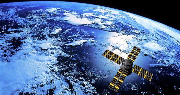 Помехи в глобальных навигационных спутниковых системах. Продолжение - 1