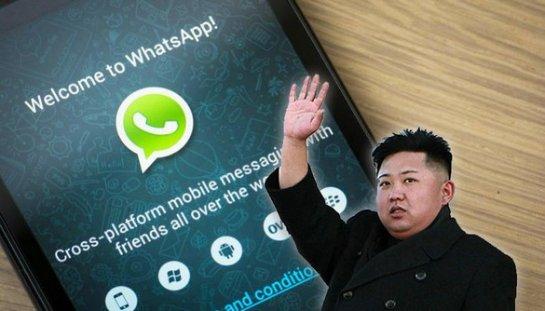WhatsApp стал полностью бесплатным
