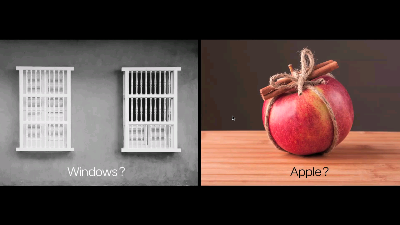 Обзор Remix OS на основе android для персональных компьютеров - 5