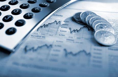В минувшем году расходы на информационные технологии оказались на 5,8% меньше, чем в 2014 году