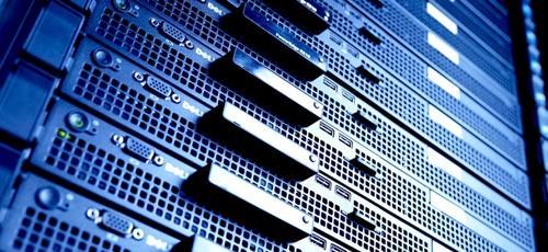 Подержанные серверы как разумная альтернатива - 3