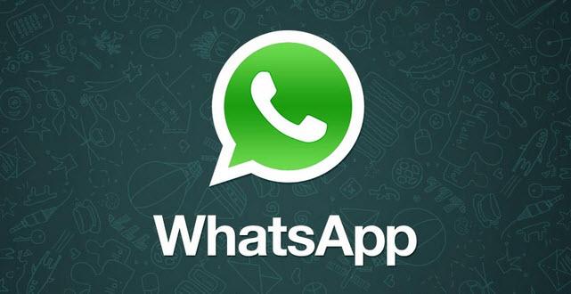 В WhatsApp отменена абонентская плата