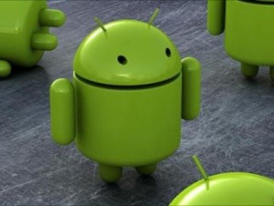 Android 7.0 будет представлен в мае