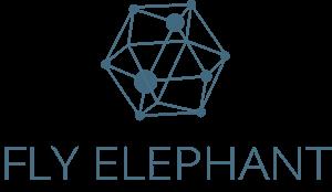 FlyElephant как инструмент для вычислений на C++, R, Python или Octave - 1