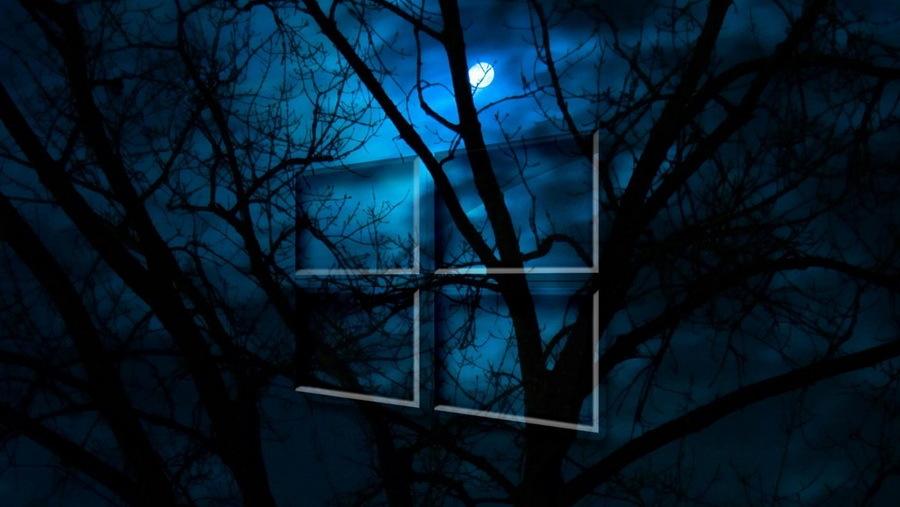 Microsoft: процессоры нового поколения от Intel, AMD, Qualcomm будут полностью совместимы только с Windows 10 - 2
