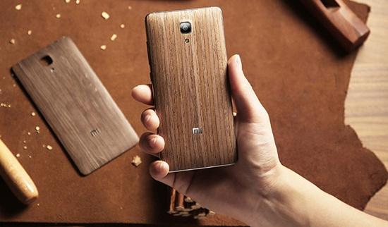 Из чего делают корпуса смартфонов