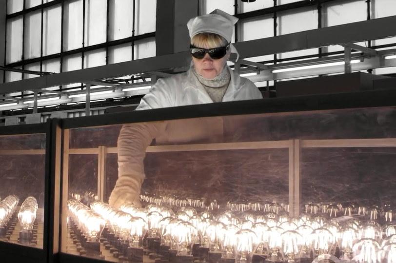 Как делают светодиодные лампы в Саранске - 12