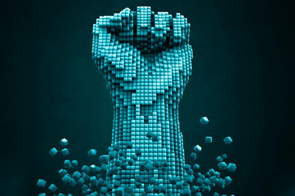 Корпоративные лаборатории 2016 — практическая подготовка в области информационной безопасности - 1