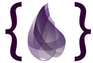 Минимальный HTTP API Endpoint используя Elixir - 1