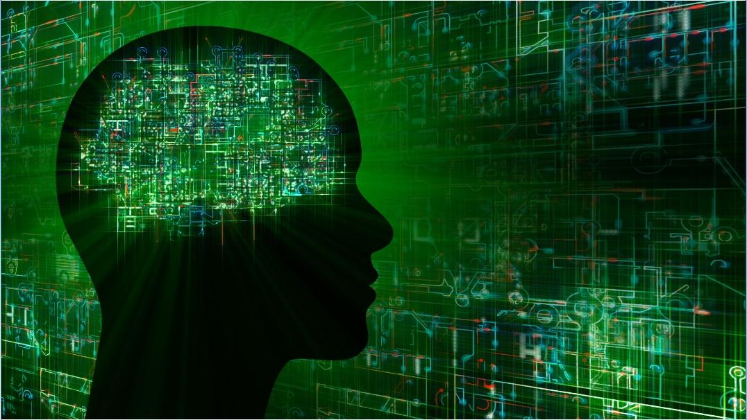DARPA создаст нейроинтерфейс, способный работать с отдельными нейронами - 1