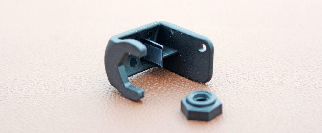 Fobo tire – устройство контроля давления в шинах авто - 11