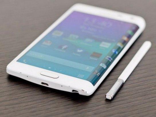 Samsung создал новый аксессуар, превращающий смартфон в устройство линейки Note