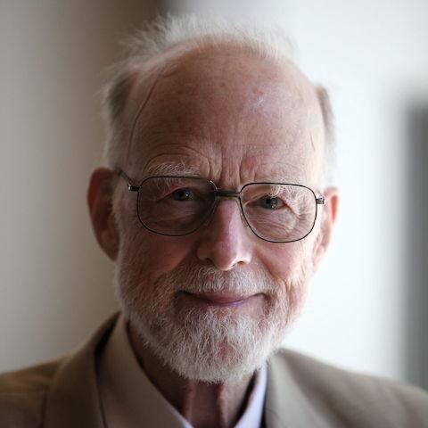 Андрей Петрович Ершов — пионер отечественного программирования - 4