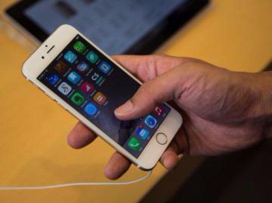 Будущие iPhone будут поддерживать технологию, которая вытеснит Wi-Fi (ФОТО)