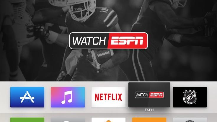 Apple не оставляет попыток создать свой телевизионный сервис