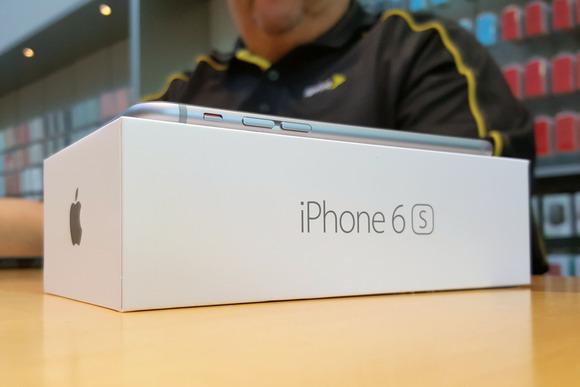 Apple откроет в Индии свои фирменные магазины