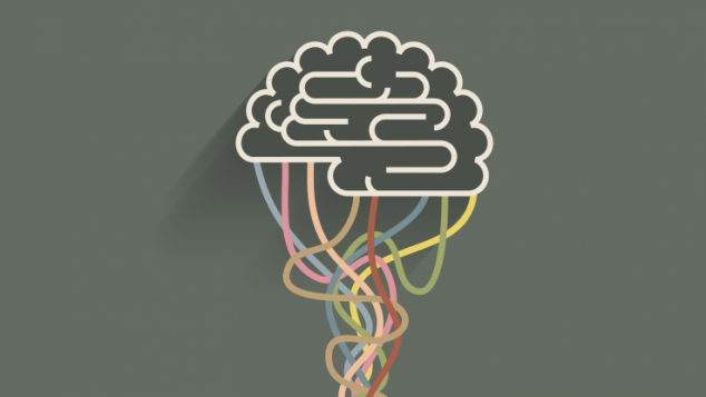 Как инвестировать в искусственный интеллект? - 1