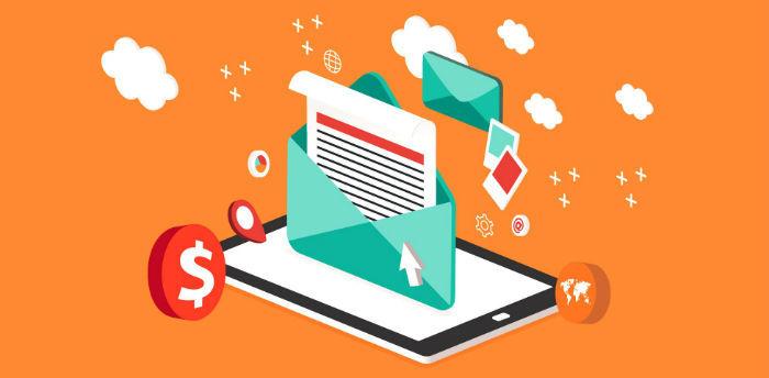 Подборка: 40+ полезных инструментов, ресурсов и исследований о работе с email - 1