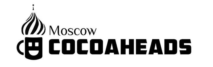 Приглашаем на Moscow CocoaHeads 29 января - 1