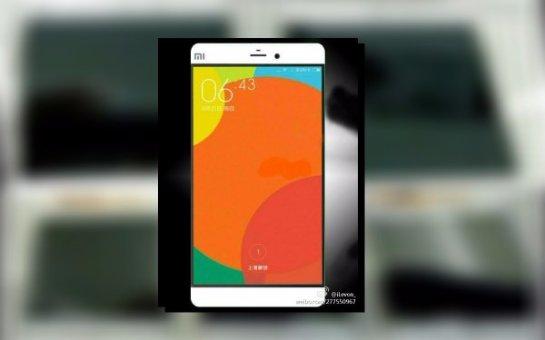 Самый доступный Xiaomi Mi5 с 4 ГБ ОЗУ стоит больше 600 долларов