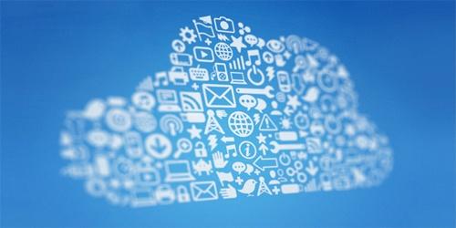 Microsoft пожертвует средства на развитие общественных облачных сервисов