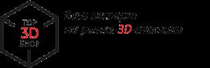 3D-сканер 3D Systems Sense. Видеообзор от компании Top 3D Shop - 3