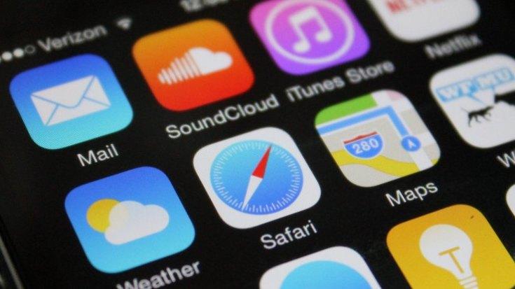 Apple будет обучать студентов Неаполя создавать ПО для iOS
