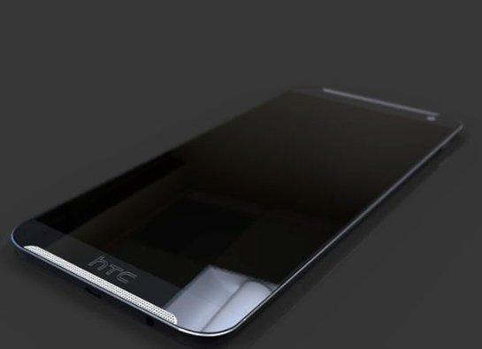 HTC занимается разработкой сразу двух смартфонов Google Nexus