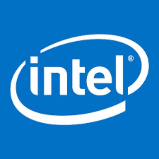 История Intel