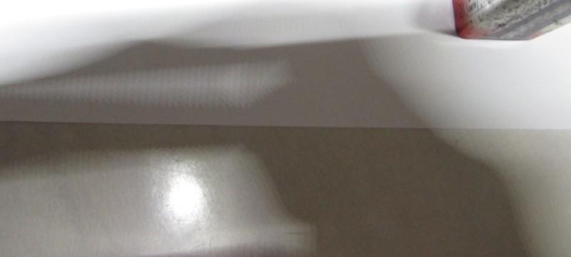 Неочевидные особенности освещения светодиодными лентами - 5