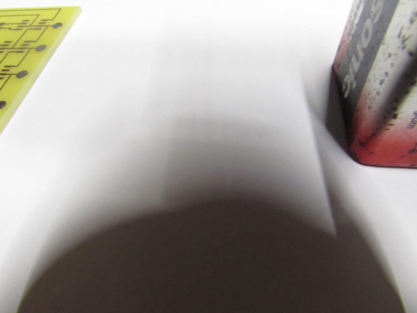 Неочевидные особенности освещения светодиодными лентами - 6