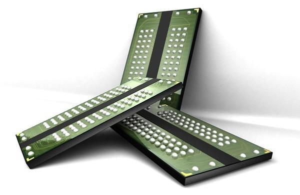 Новый стандарт позволит повысить производительность памяти, используемой, в том числе, и в 3D-картах