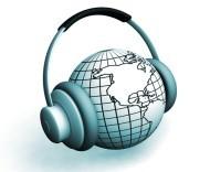 Пиратство может стимулировать продажи цифровой музыки - 1