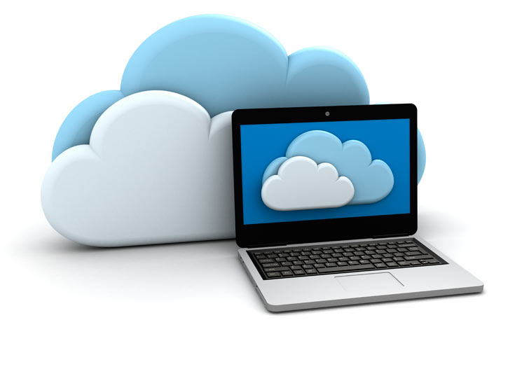 Основным видом услуг, предлагаемых облачными сервисами, остается Software as a Service (SaaS)