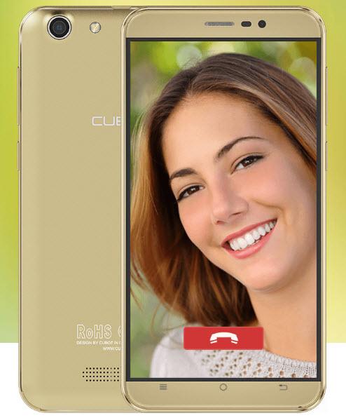 Смартфон Cubot Note S получил АКБ емкостью 4150 мА·ч и сменные задние панели при цене $70