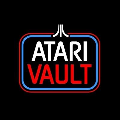 Atari добавит в Steam 100 классических игр, причем с мультиплеером и другими плюшками - 2