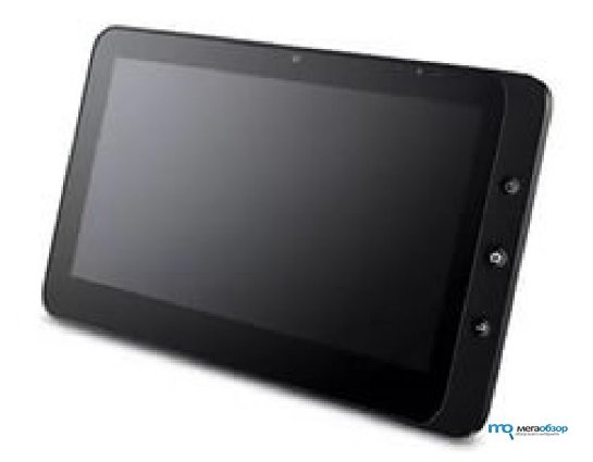Fujitsu представила конкурентам Microsoft Surface Pro 4