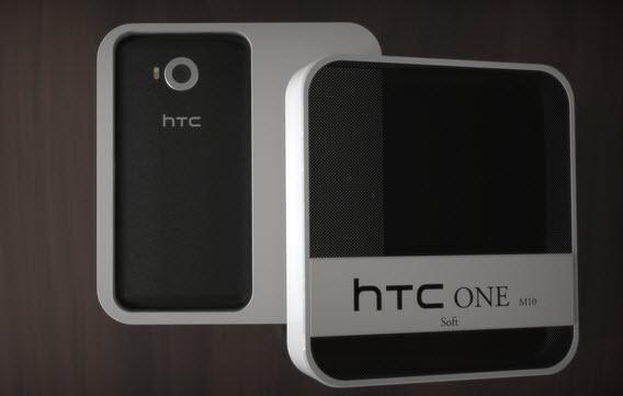 По слухам, версии HTC One M10 для разных рынков получат SoC производства Qualcomm и MediaTek