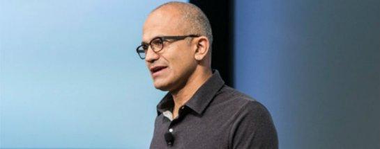 Microsoft пожертвует на благотворительность услуг стоимостью $1 млрд