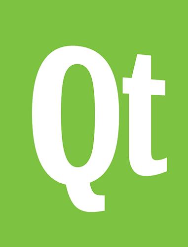 Проект Qt меняет лицензию и открывает код некоторых модулей - 1